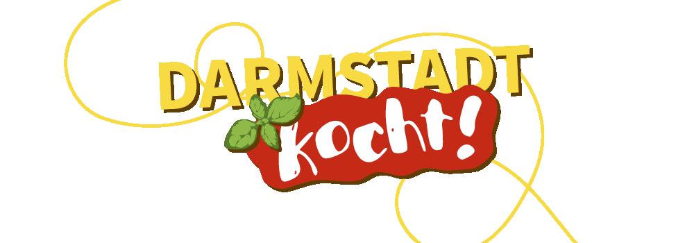 Darmstadt kocht! @ in deiner Küche